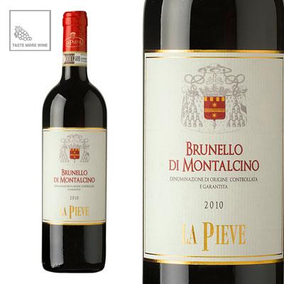 Brunello-italiaanse-rode-wijn-tastemorewine