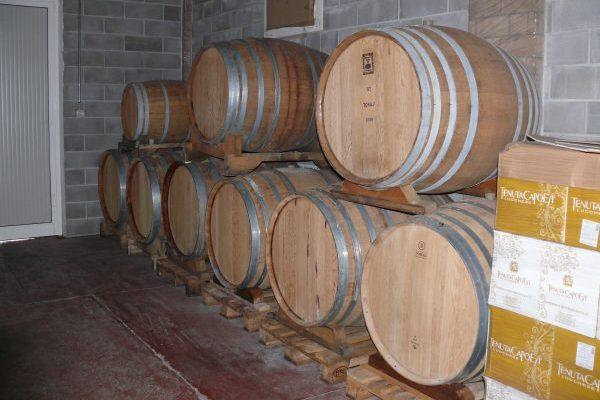 Beste Italiaanse Wijnen