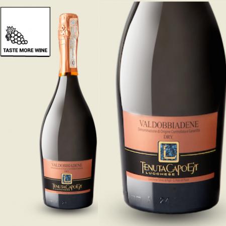 Prosecco-Valdobbiadene-italiaanse-witte-wijn-tastemorewine