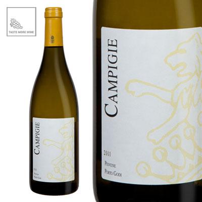 Campigie-italiaanse-witte-wijn-tastemorewine