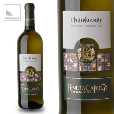 Chardonnay-Veneto-italiaanse-witte-wijn-tastemorewine
