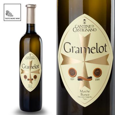 Gramelot-italiaanse-witte-wijn-tastemorewine