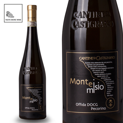 MONTEMISIO-italiaanse-witte-wijn-tastemorewine
