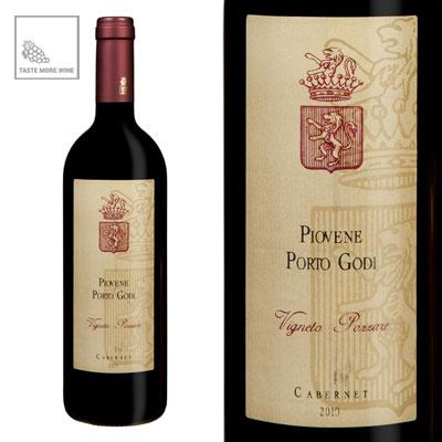 POZZARE-italiaanse-rode-wijn-tastemorewine