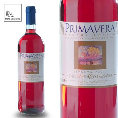 PRIMAVERA-italiaanse-rose-wijn-tastemorewine