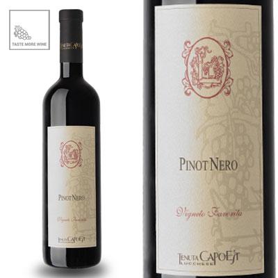 Pinot-Nero-italiaanse-rode-wijn-tastemorewine