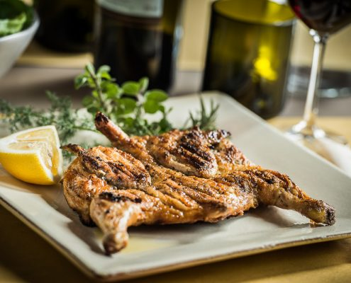 Pollo-alla-Diavola-Recept-italiaanse-wijnen-tastemorewine