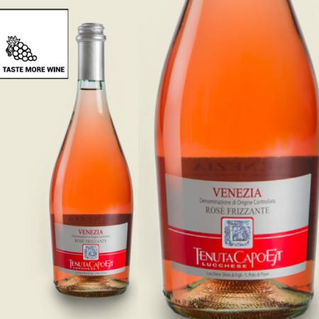 Rose-venezia-italiaanse-rose-wijn-tastemorewine