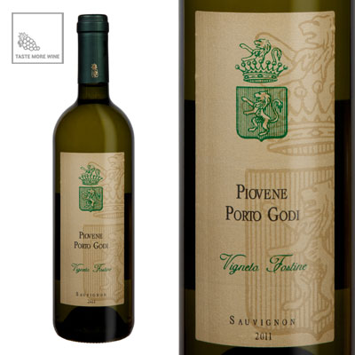 Sauvignon-Fostine-italiaanse-witte-wijn-tastemore-wine