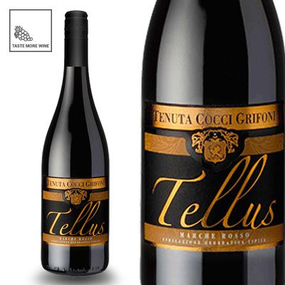 TELLUS_italiaanse-rode-wijn-tastemorewine