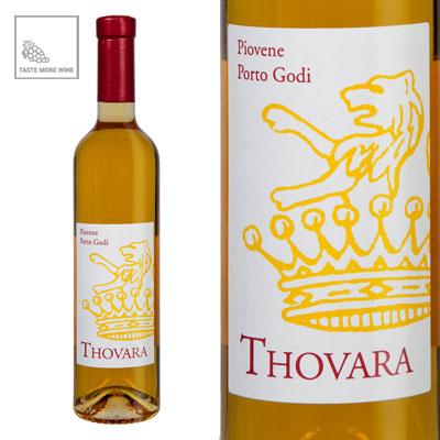 Thovara-passito-italiaanse-witte-wijn-tastemorewine