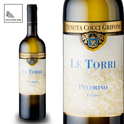 le-torri-pecorino-italiaanse-witte-wijn-tastemorewine