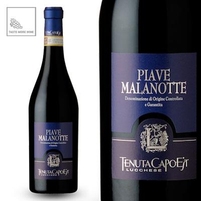 malanotte-italiaanse-rode-wijn-tastemorewine