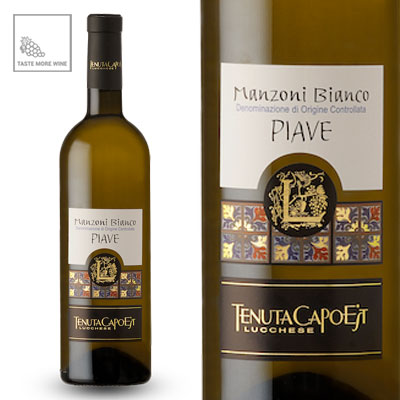 manzoni-bianco-italiaanse-witte-wijn-tastemorewine