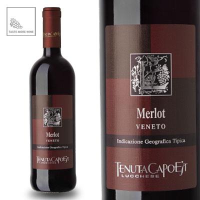 merlot-Veneto-italiaanse-rode-wijn-tastemorewine