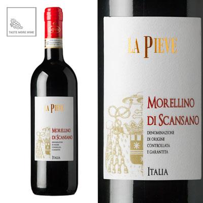 morellino-di-scansano-italiaanse-rode-wijn-tastemorewine