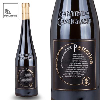 passerina-italiaanse-witte-wijn-tastemorewine