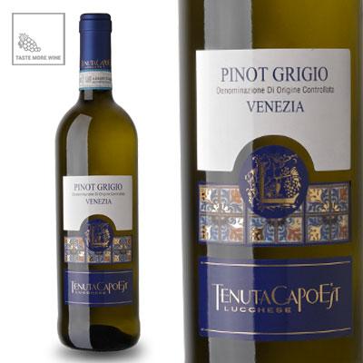 pinot-grigio-italiaanse-witte-wijn-tastemorewine