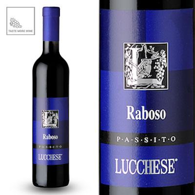raboso-passito-italiaanse-rode-wijn-tastemorewine