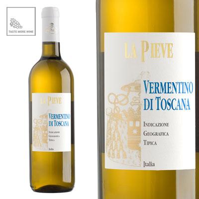 vermentino-italiaanse-witte-wijn-tastemorewine