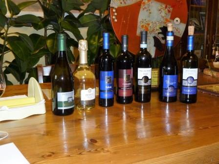Tenuta-CapoEst-italiaanse-wijnen-tastemorewine
