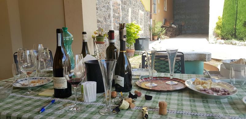 Amarone-Valpolicella-Maule-italiaanse-rode-wijn-tastemorewine