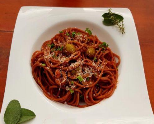 dronkenmans-spaghetti-italiaanse-rode-wijn-tastemorewine