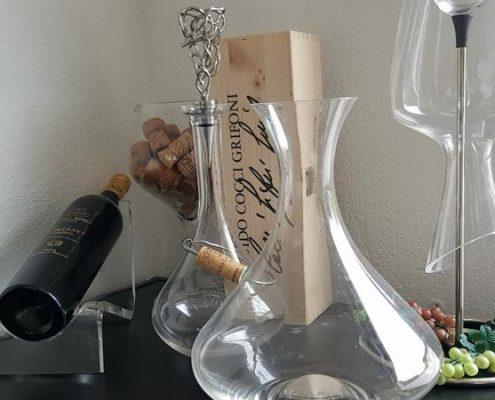 karafferen-italiaanse-wijnen-tastemorewine