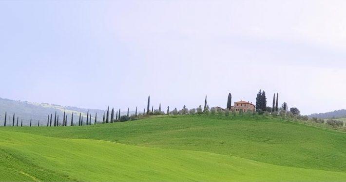 toscane-toscaanse-wijnen-italiaanse-wijn-tastemorewine