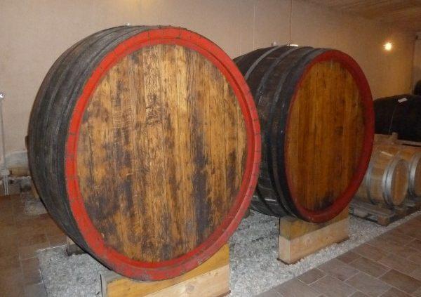 tastemorewine_wijnvaten