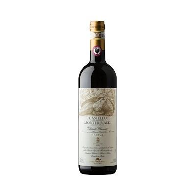 Monterinaldi chianti-classico-riserva-2017_Tastemorewine