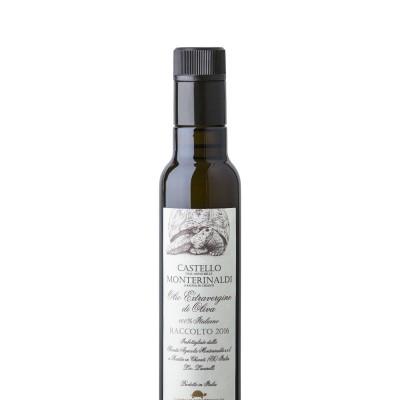Monterinaldi-olijfolie-extra-vergine-250ml-tastemorewine