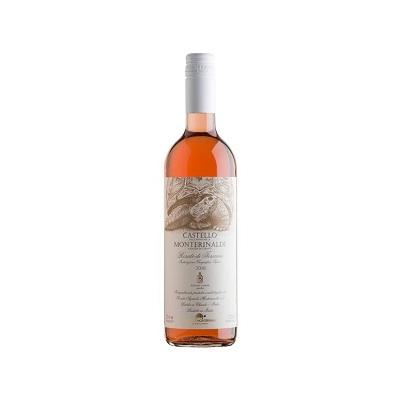 Monterinaldi rosato-toscano-igt-2019_tastemorewine