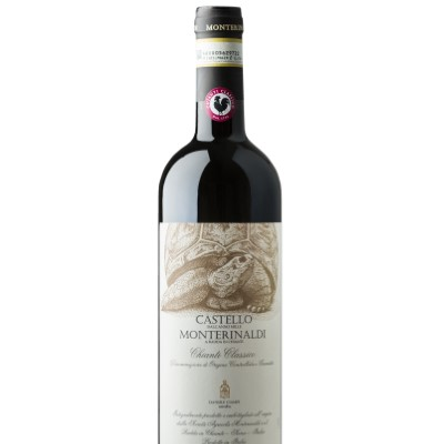 Monterinaldi Vigneto Boscone_italiaanse_rode_wijnen_tastemorewine
