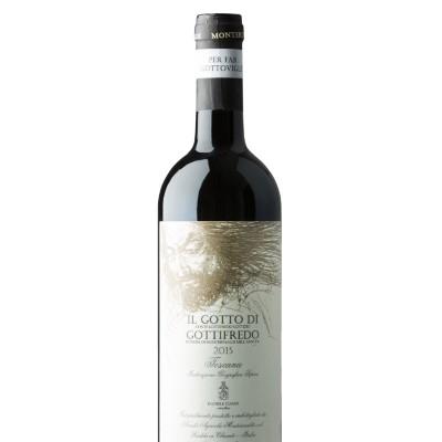Monterinaldo Gotto di Gottofredo_italiaanse_rode_wijnen_tastemorewine