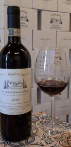 il macchione-vino-nobile-di-montepulciano-tastemorewine
