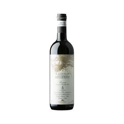 Monterinaldi-gotto-di-gottifredo-2018-tastemorewine
